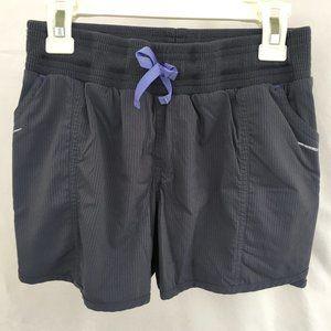 3/$25 LL Bean Activewear Shorts
